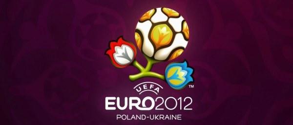 Стадионы Евро-2012 и принимающие города